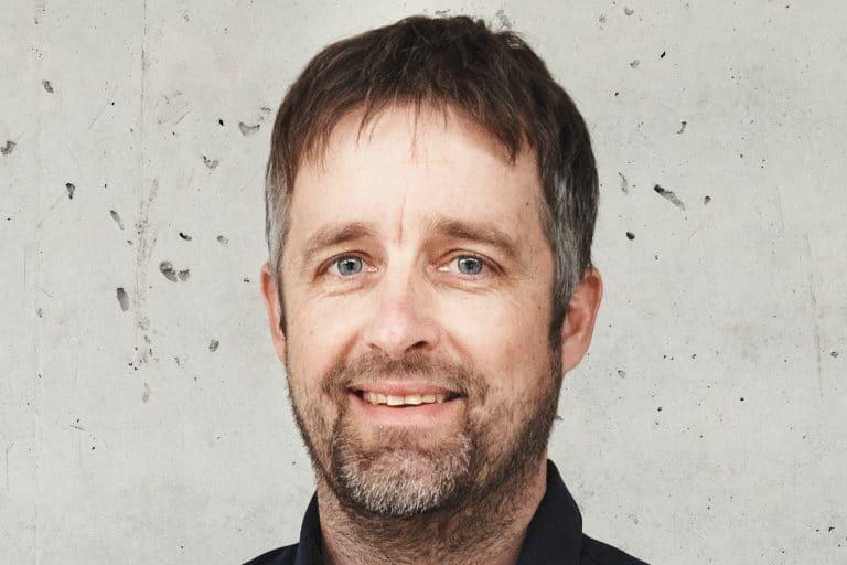 Marc Hagspiel